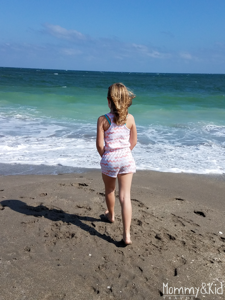 Jensen Beach 36 Hours 2 Kids And 1 Dog Mommy And Kid